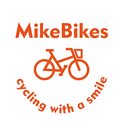 MikeBikes